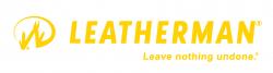 ltg_logo2blnu_yellow