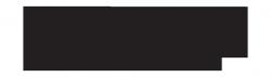 4frnt_logo