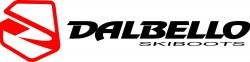 Dalbello-Ski-Boots-new-2014-logo