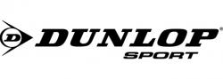 Dunlop-Sport