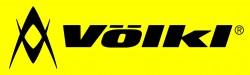 Logo__Voelkl