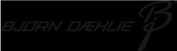 bjorn-daehlie-002