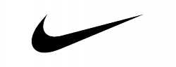 launch_logo_swoosh