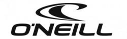 logo-oneill