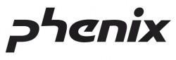 logo-phenix