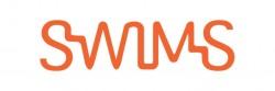 swims_logo_u_payoff