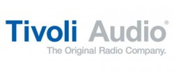 tivoli_audio_logo_large