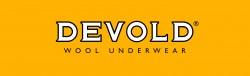 Devold_-wool-underwear_-gul-bakgrunn