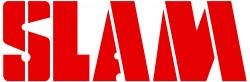 SLAM-Logo-Hi-Res1