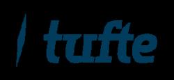 tufte_newsite_logoholder-300x138