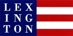 lexington-logo
